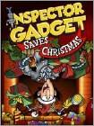 Inspector Gadget Saves Christmas (DVD) (Eng) 2001