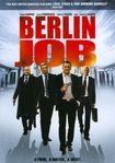Berlin Job (dvd) 21702689