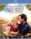 Love Is All You Need [blu-ray] 21706303