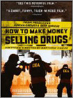How to Make Money Selling Drugs (DVD) 2012