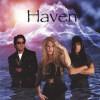 Haven - CD