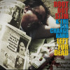 Left for Dead - CD