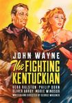 The Fighting Kentuckian (dvd) 21718025