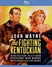 The Fighting Kentuckian [blu-ray] 21718104