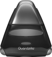Guardzilla - Wireless All-in-One Video Security System - Black