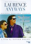 Laurence Anyways (dvd) 21725292