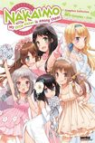 Nakaimo: Complete Collection [3 Discs] (dvd) 21726743
