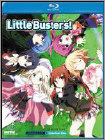 Little Busters Complete Collection (2 Disc) (blu-ray Disc) 21726761