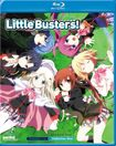 Little Busters! Complete Collection [2 Discs] [blu-ray] 21726761