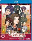 Hiiro No Kakera: Season 2 [2 Discs] [blu-ray] 21726807