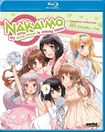 Nakaimo: Complete Collection [2 Discs] [blu-ray] 21726889