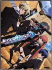 Storia Della Arcana Famiglia: Complete Collection (dvd) 21726934