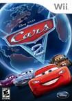 Disney/Pixar Cars 2 - Nintendo Wii