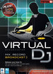 Virtual DJ: Broadcaster - Mac/Windows