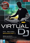 Virtual DJ: Broadcaster - Mac|Windows