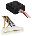 AXXESS - GM Class II Data Bus Interface for Select Buick, Oldsmobile and Pontiac Vehicles - Multi
