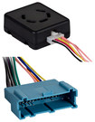 AXXESS - Class II Data Bus Interface for Select 1996-2005 Cadillac Vehicles - Multi