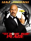 Maz Jobrani: I Come In Peace (dvd) 21741605