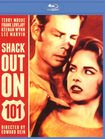 Shack Out On 101 [blu-ray] 21742659