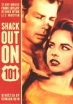 Shack Out On 101 (dvd) 21742668