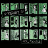 Girl Trouble - CD