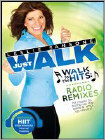 Leslie Sansone: Just Walk - Walk to the Hits Radio Remixes (DVD) 2013