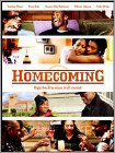 Homecoming (DVD) (Enhanced Widescreen for 16x9 TV) 2013