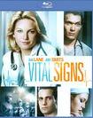 Vital Signs [blu-ray] 21751384