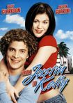 From Justin To Kelly (dvd) 21751541