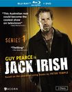 Jack Irish: Series 1 [2 Discs] [blu-ray/dvd] 21751875