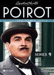 Agatha Christie's Poirot: Series 9 [2 Discs] (dvd) 21751911