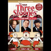Complete Cartoon Collection [CD & DVD] (DVD)