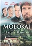 Molokai: The Story Of Father Damien (dvd) 21759589