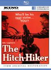 The Hitch-hiker [blu-ray] 21766058