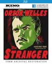 The Stranger [blu-ray] 21766076