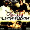 Buy From The Laptop To The Blacktop (cd) (pa) Before Too Late