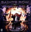 Saints Row Iv [original Video Game Soundtrack] [cd]