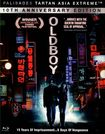 Oldboy [10th Anniversary Edition] [blu-ray] 21772726