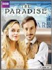 Paradise: Season One [2 Discs] (blu-ray Disc) 21773033