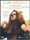 Yellow Brick Road (DVD) (Enhanced Widescreen for 16x9 TV) (Eng) 2004