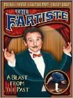 Fartiste (Silent) (DVD)