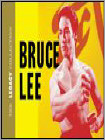 Bruce Lee: The Legacy Collection (11pc) (w/dvd) (blu-ray Disc) 21796144