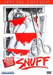 Snuff [special Edition] (dvd) 21796153