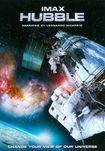 Hubble (dvd) 2180314