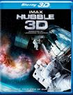 Hubble 3d [2d/3d] [blu-ray] [2 Discs] (blu-ray 3d) 2180332