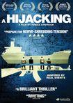 A Hijacking (dvd) 21818182