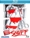 Snuff [special Edition] [blu-ray] 21832711