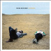 Let's Be Still [Digipak] - CD