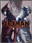 Zetman: Complete Series (dvd) (3 Disc) (special Edition) 21835378