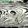 The Drop [LP] - VINYL